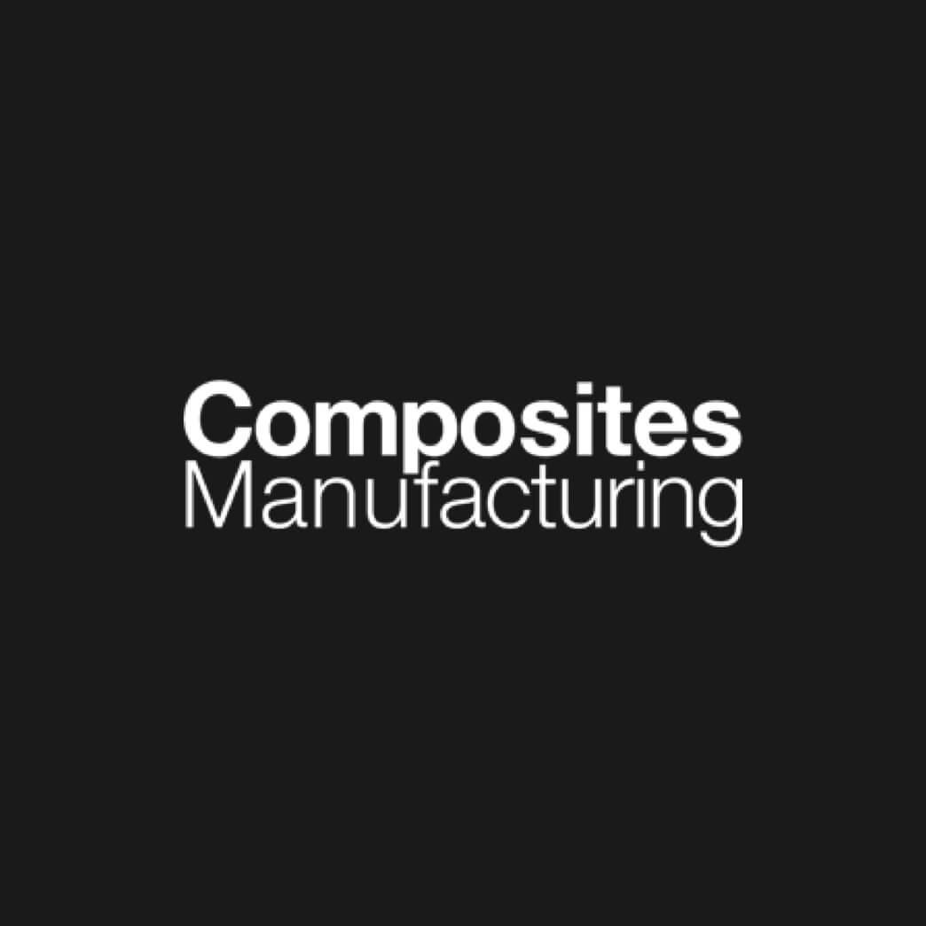 CompositesManufcaturing