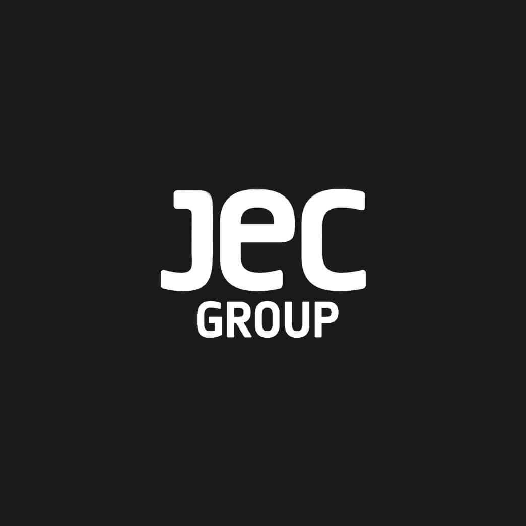 JECgroup