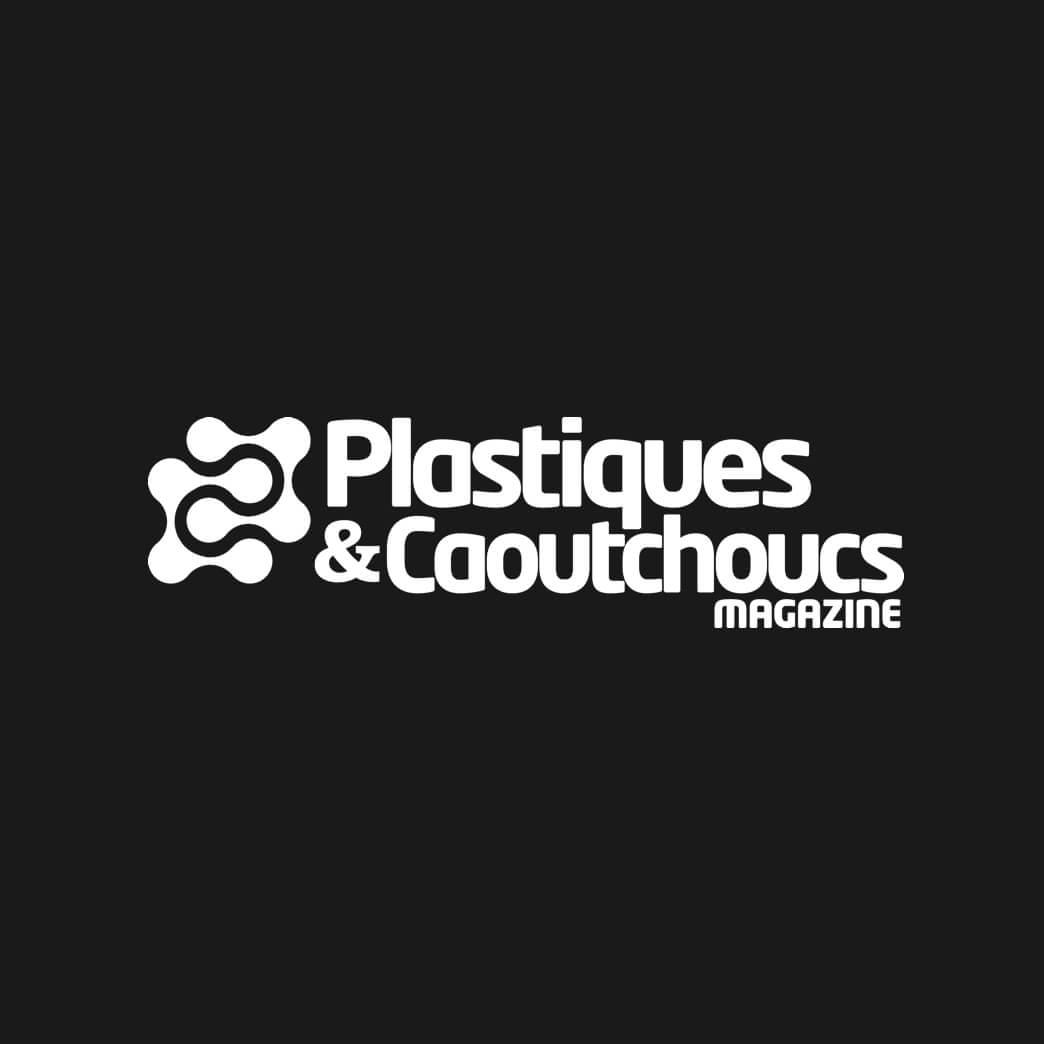 PlastiquesCaoutchoucs