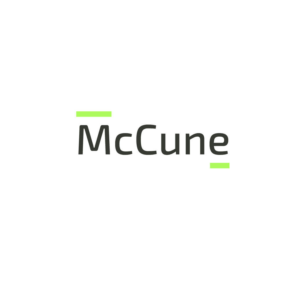 McCune-1024x1024