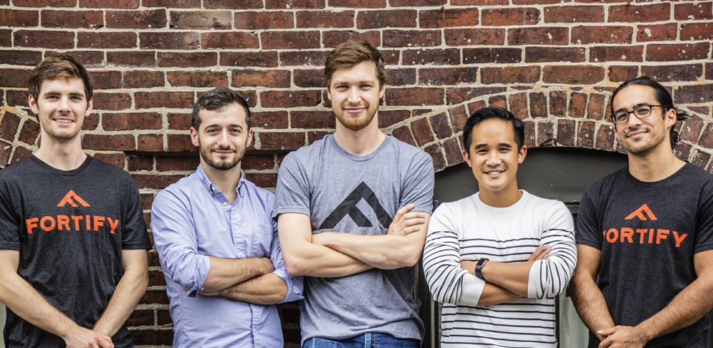 founders2018