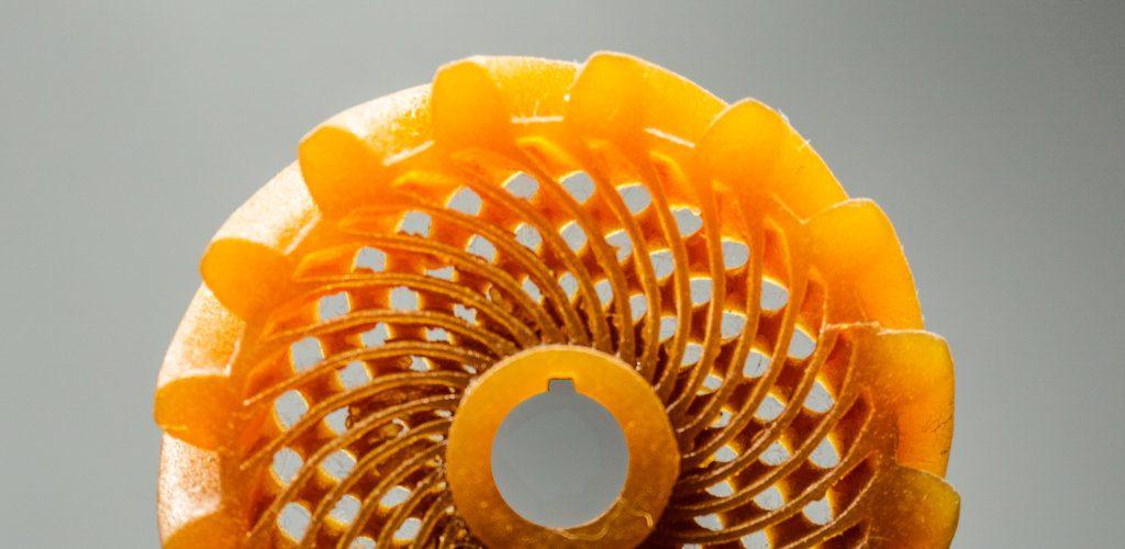 fortify-gear-glass-fiber