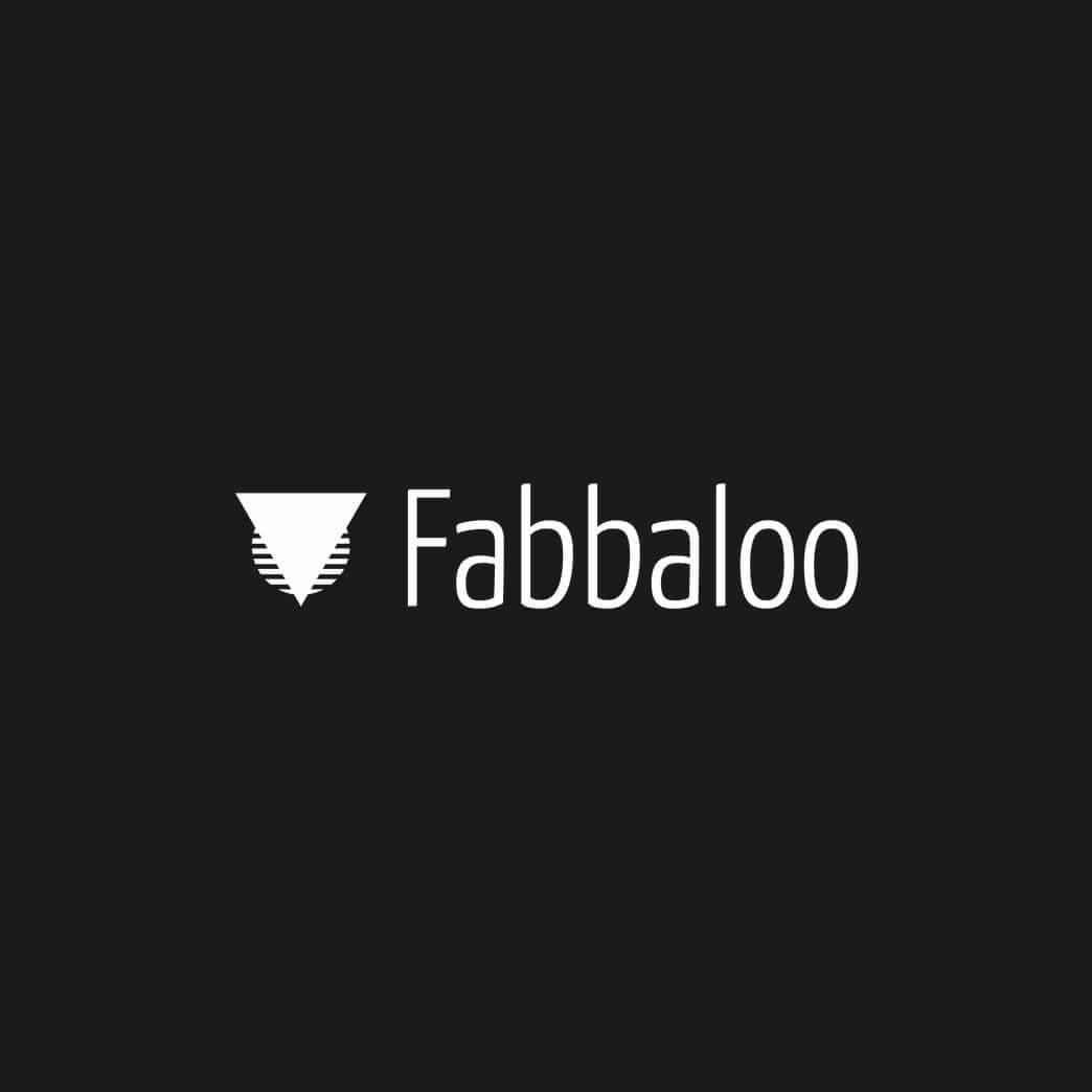 fabbaloo_logo1