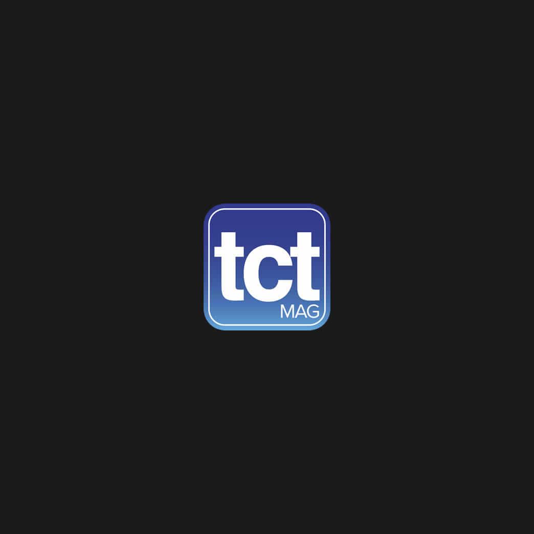 tctmag