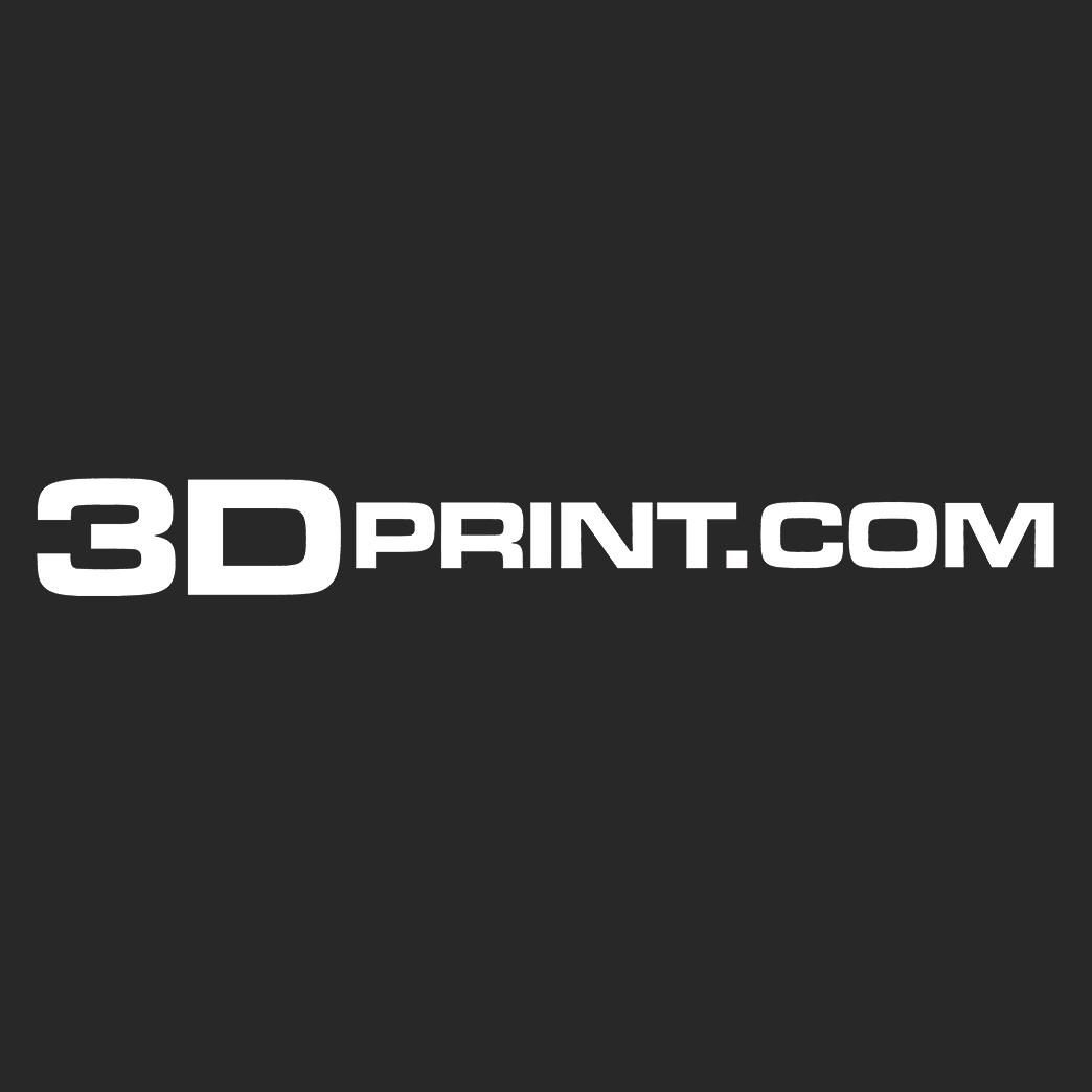 3dprint logo
