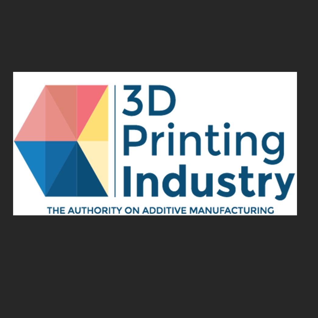 3dPI logo