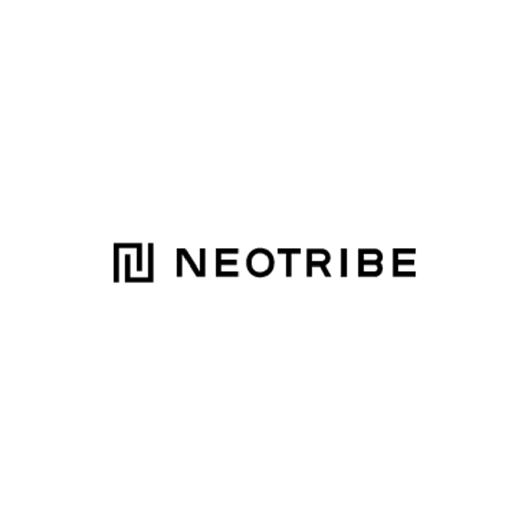 neotribe