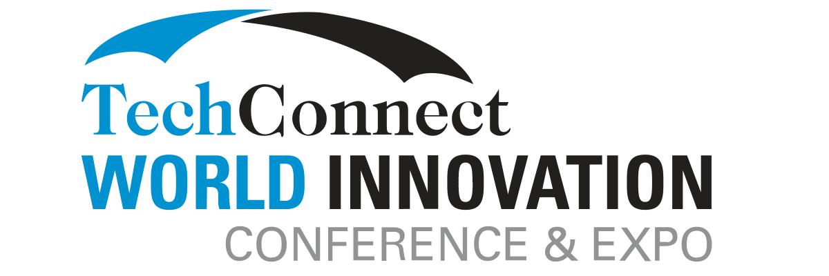 tech connect 2021 logo